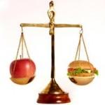 ENCONTRAR LA DIETA ADECUADA PARA VOS