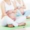 Como Evitar las estrías durante el embarazo