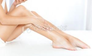Remedios caseros para depilarse