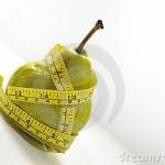 que tan rapido puedo bajar de peso