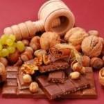 Cena saludable con proteina magra