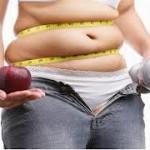 Como deshacerse de la grasa abdominal