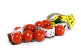 Como aumentar su metabolismo para bajar la panza
