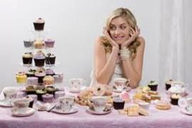 6 alimentos que reducen los antojos de azúcar