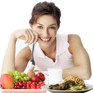consejos para eliminar grasa abdomen