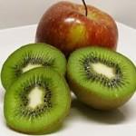 Cómo perder peso con la dieta de las 1000 calorías