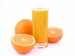 El uso de antioxidantes en su programa para bajar la panza