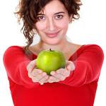25 Consejos para perder peso