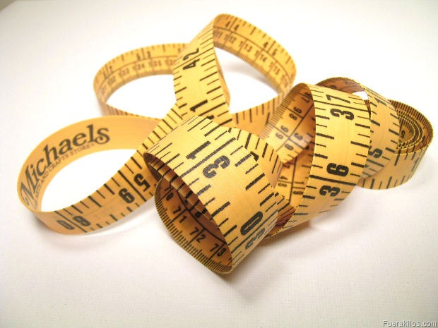 2 maneras fáciles de pasar por alto los bloqueos para perder peso