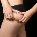 5 maneras de adelgazar los muslos
