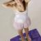 7 consejos y trucos para perder grasa del vientre