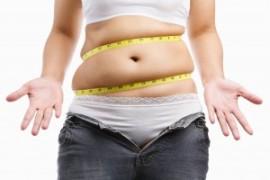 10 consejos para alcanzar la pérdida de grasa