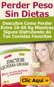 factor quema grasa 250 x 400