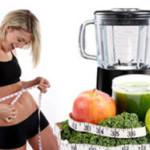Bebida que ayuda a quemar grasa, combatir la diabetes y bajar la presión arterial