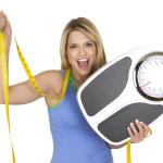 5 habitos infaltables para perder peso