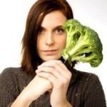 Descubre las verduras que te ayudaràn a quemar grasa