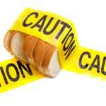 ¿Una dieta baja en carbohidratos es una herramienta eficaz para perder peso?