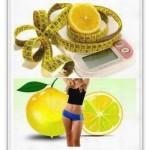 La dieta del limon paso a paso