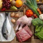 Como funciona la Dieta Paleo?